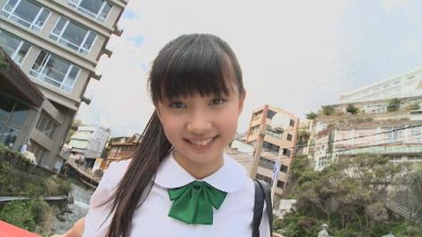 natushojo3_rei_00001.jpg