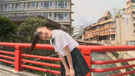 natushojo3_rei_00002.jpg