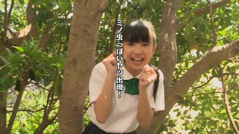 natushojo3_rei_00005.jpg
