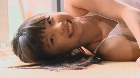 natushojo3_rei_00030.jpg