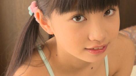 natushojo3_rei_00050.jpg