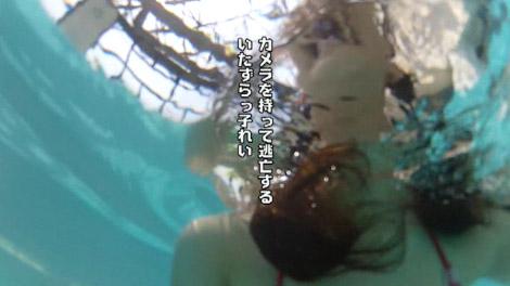 natushojo3_rei_00060.jpg