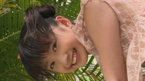 natushojo3_rei_00069.jpg