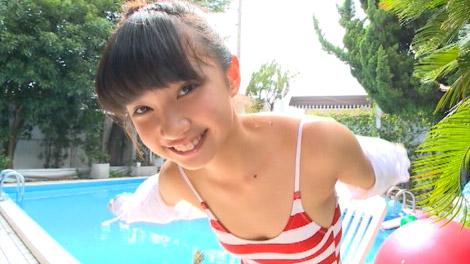 natushojo4rei_00038.jpg