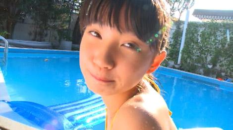 natushojo4rei_00065.jpg