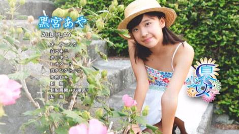 natushojo_aya_00000.jpg