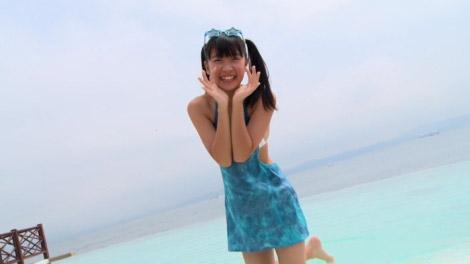natushojo_aya_00006.jpg