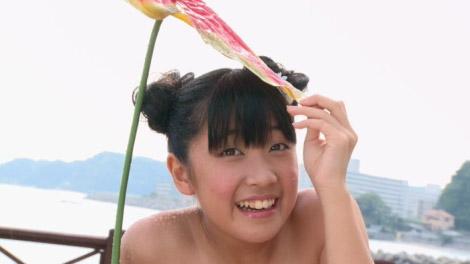 natushojo_aya_00017.jpg