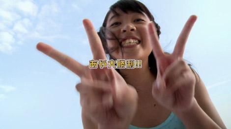 natushojo_aya_00034.jpg
