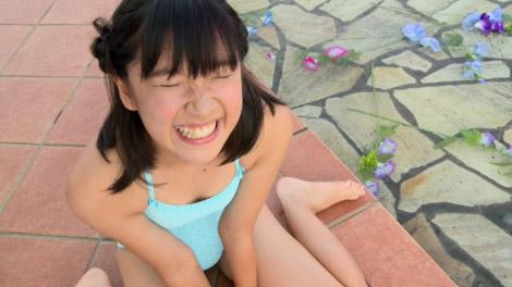 natushojo_aya_00036.jpg