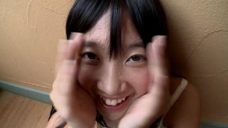 natushojo_aya_00041.jpg