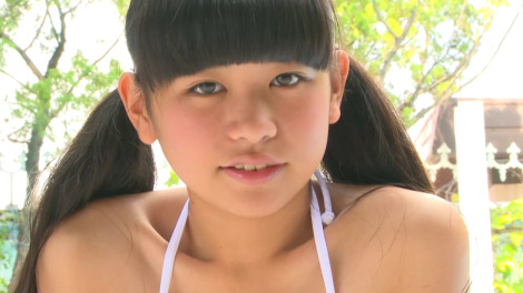 natushojo_ichika_00018.jpg