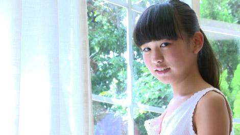 natushojo_ichika_00022.jpg