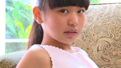 natushojo_ichika_00026.jpg