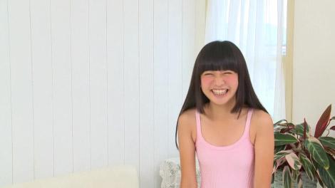 natushojo_ichika_00033.jpg