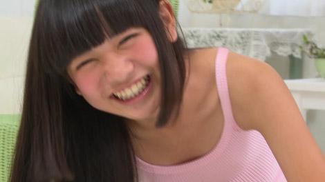 natushojo_ichika_00034.jpg