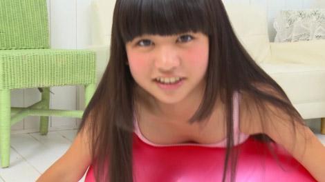 natushojo_ichika_00041.jpg