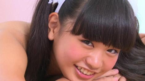 natushojo_ichika_00044.jpg