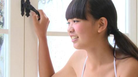 natushojo_ichika_00054.jpg