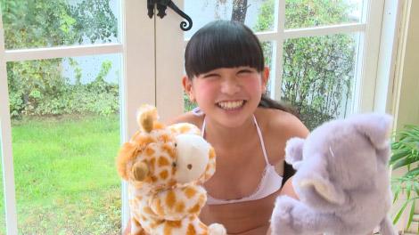 natushojo_ichika_00059.jpg