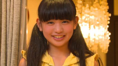 natushojo_ichika_00063.jpg