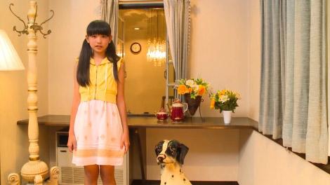 natushojo_ichika_00064.jpg