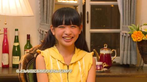 natushojo_ichika_00065.jpg