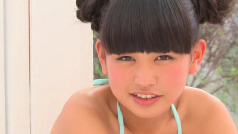 natushojo_ichika_00068.jpg