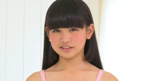 natushojo_ichika_00077.jpg