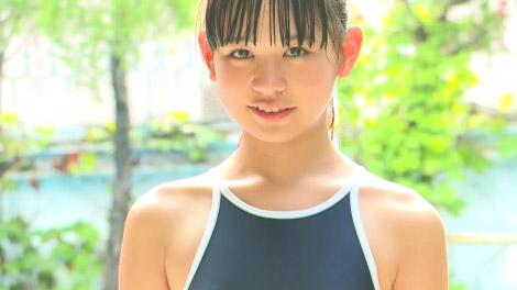 natushojo_ichika_00078.jpg