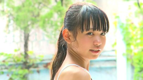 natushojo_ichika_00079.jpg