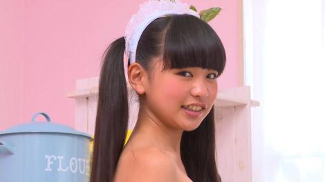 natushojo_ichika_00083.jpg