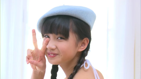 neehigh5kuromiya_00120.jpg