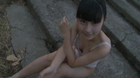 niihara_5cm_00044.jpg