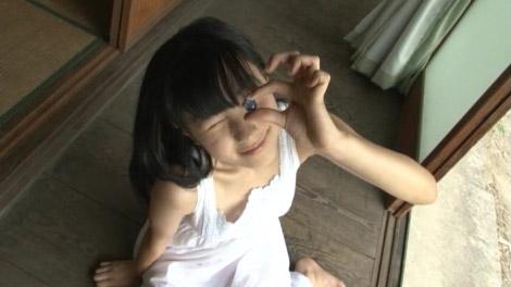 niihara_5cm_00069.jpg