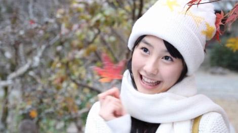 niihara_gakkonow_00076.jpg