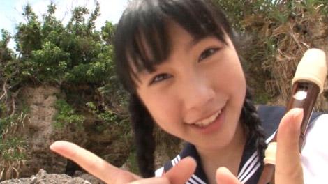 niihara_miu_00002.jpg