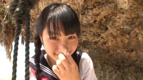 niihara_miu_00005.jpg