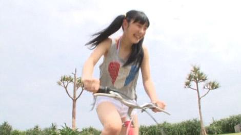 niihara_miu_00012.jpg