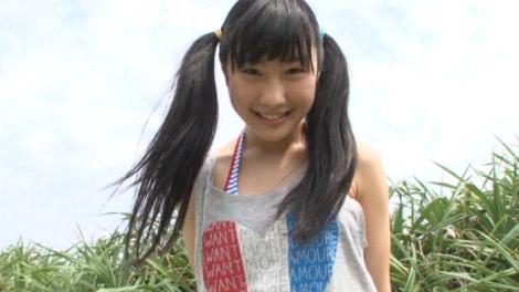 niihara_miu_00015.jpg