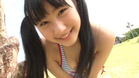 niihara_miu_00024.jpg