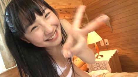 niihara_miu_00039.jpg