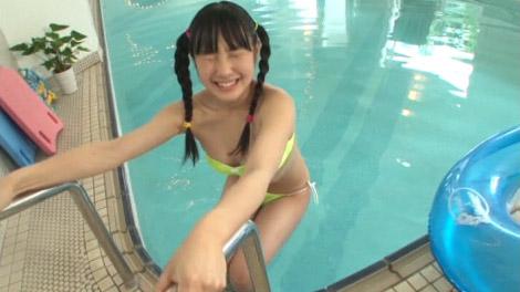 niihara_miu_00057.jpg