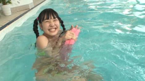 niihara_miu_00062.jpg