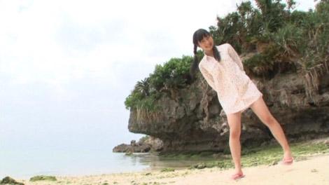 niihara_miu_00065.jpg