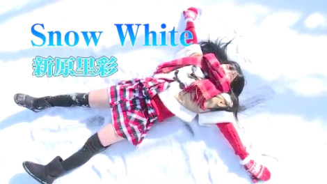 niihara_snowwhite_00001.jpg