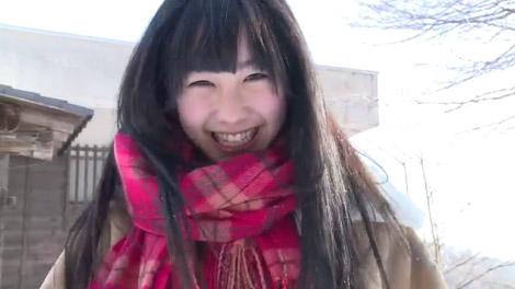 niihara_snowwhite_00091.jpg