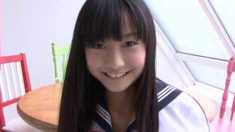 nishino_girlfriend_00001.jpg