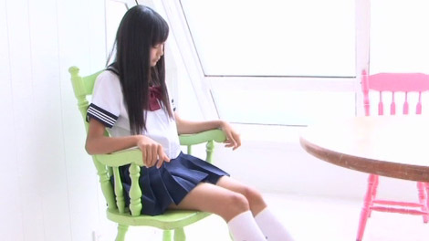 nishino_girlfriend_00002.jpg