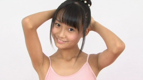 nishino_girlfriend_00030.jpg